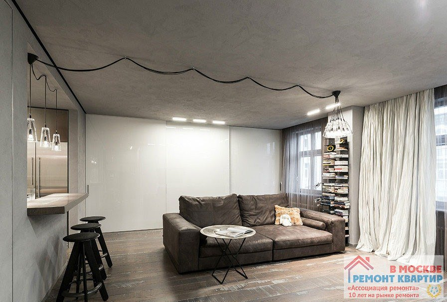 Ремонт квартир перед продажей: нужен ли?