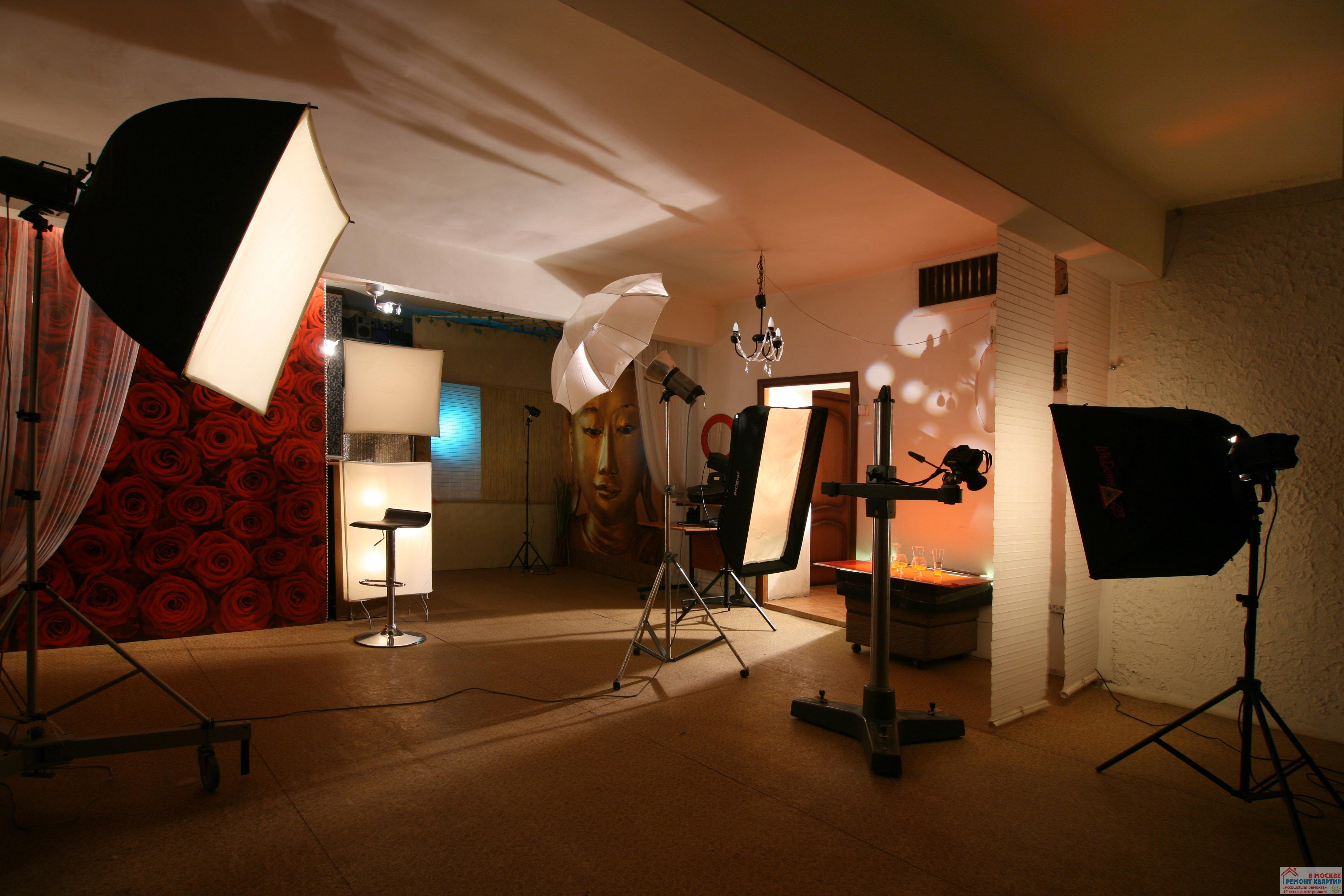 CowboyStudio Photography Table Top Photo Studio Lighting Good name for photography studio
